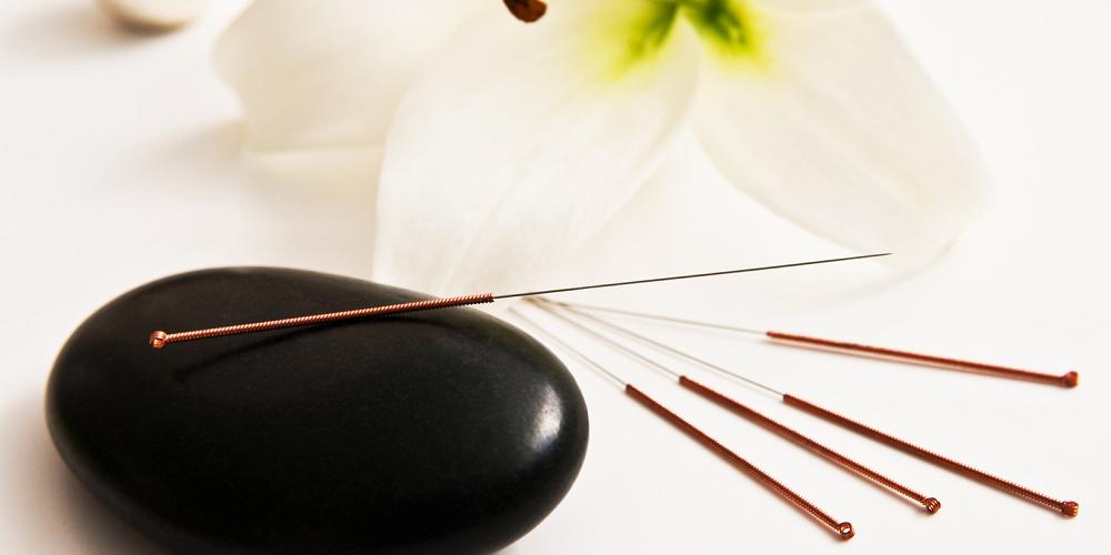 Flor Aul - Klinika akupunktury - Pyrzyce (Szczecin) i Gorzów Wielkopolski - Akupunktura, bańki, moksybucja i masaż Gua Sha - slajd 03